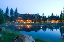 Coles Main Lodge 060