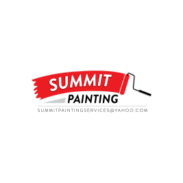 c 9484_Summit Painting_logo_01